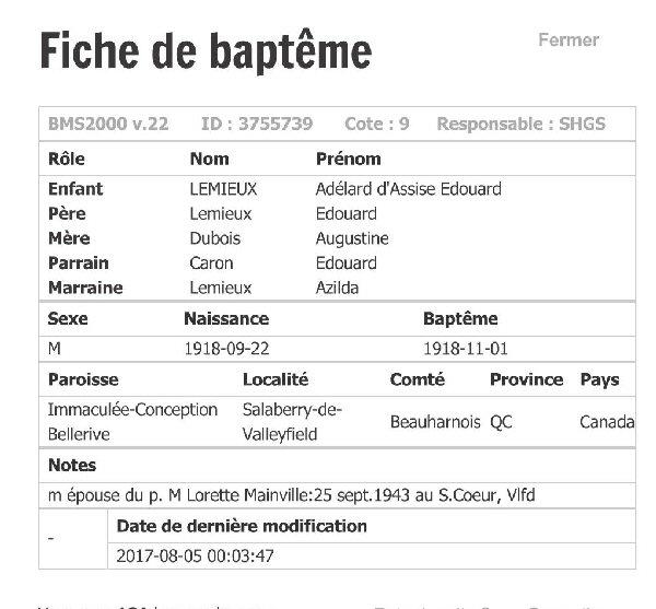 Lemieux & Dubois - Page 2 Fiche_84
