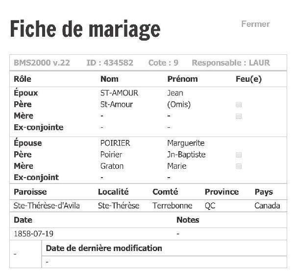 Jean St-Amour (suite) Fiche_85