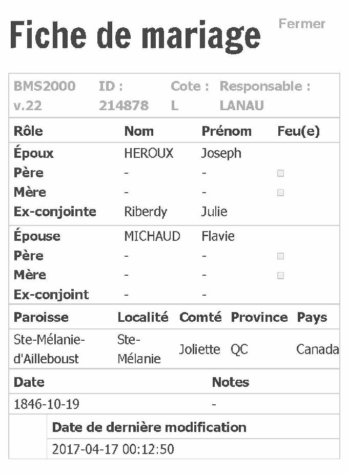 HEROUX Arthur - Recherche Fichie15