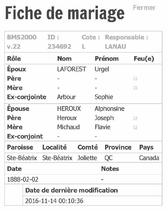 HEROUX Arthur - Recherche Fichie16