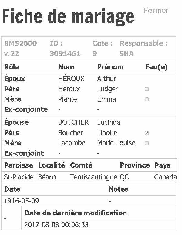 HEROUX Arthur - Recherche Fichie18