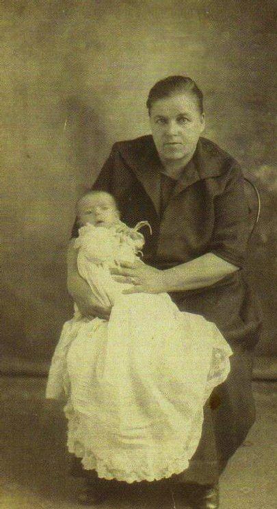 Boucher Joseph 14 oct 1871 cherche dates naissance et décès Letour11