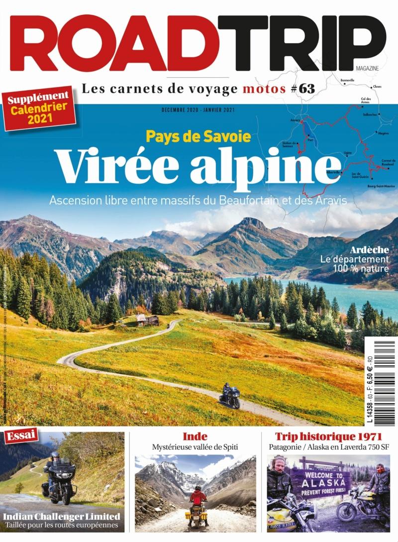 Road Trip Magazine - Page 4 12871010