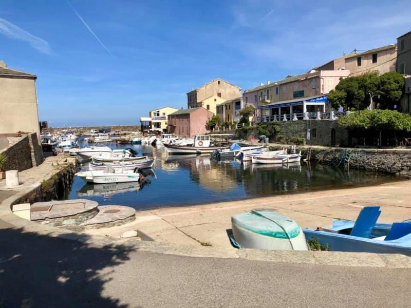 Mare e monti di Corsica 59606311