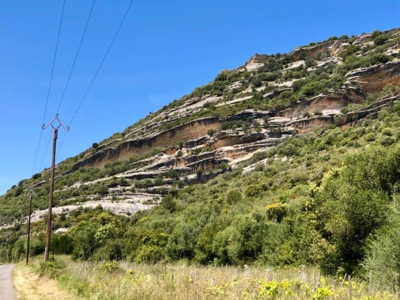 Mare e monti di Corsica 59678510