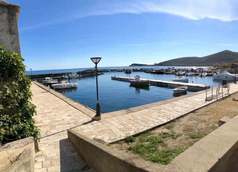 Mare e monti di Corsica 59694710