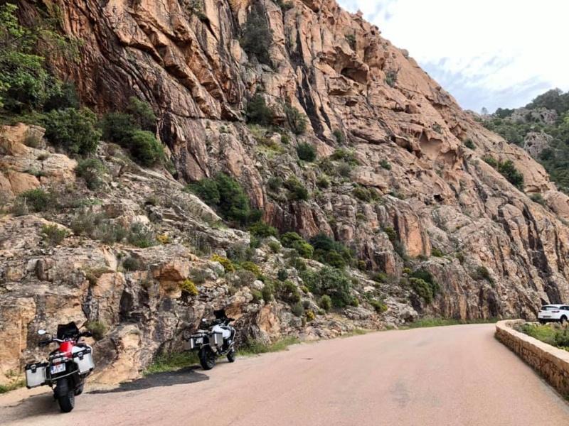 Mare e monti di Corsica 59754010