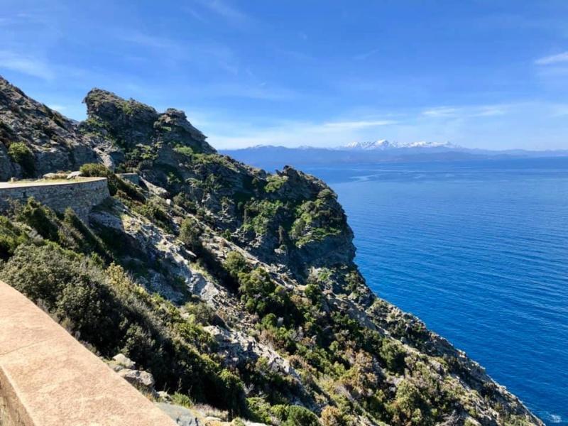 Mare e monti di Corsica 59831810