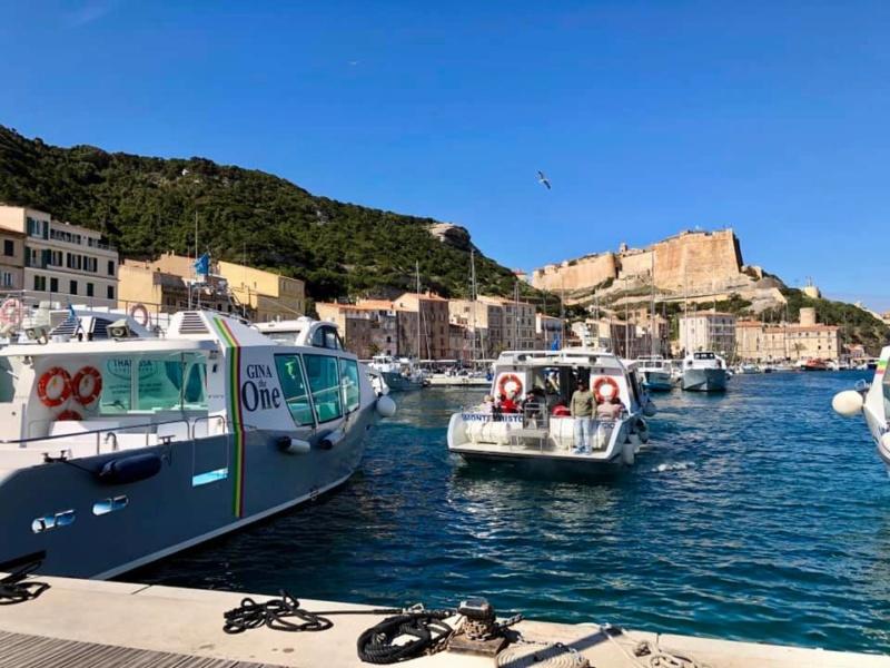 Mare e monti di Corsica 59838610