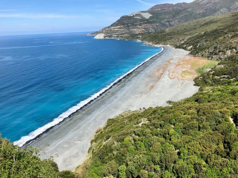 Mare e monti di Corsica 59843210
