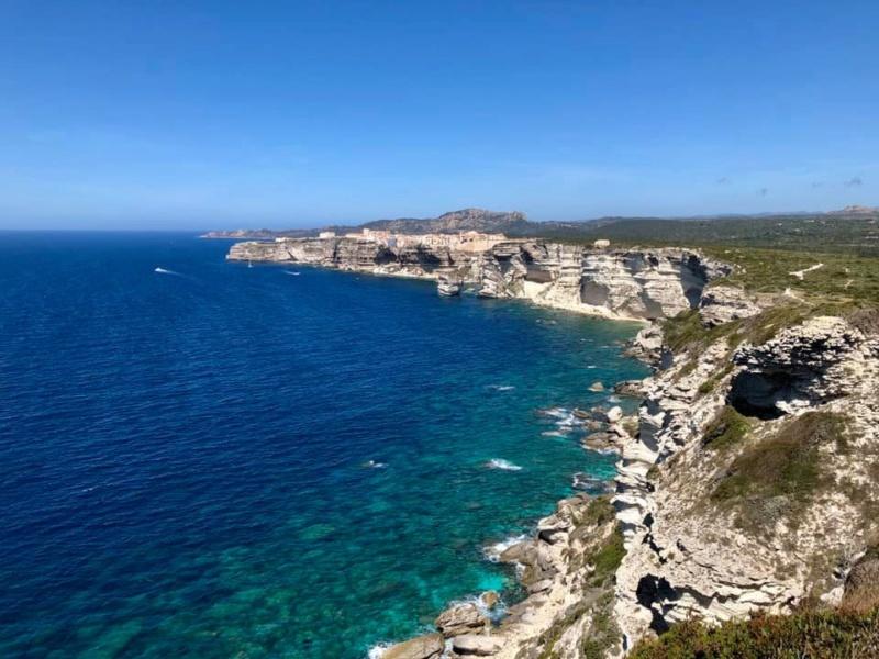 Mare e monti di Corsica 59845910