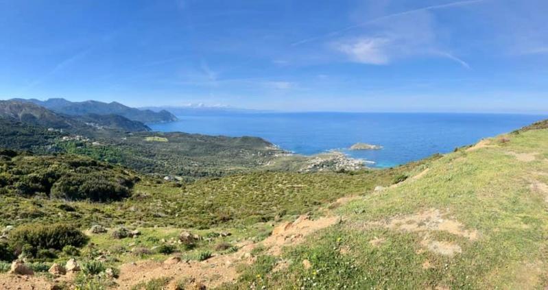 Mare e monti di Corsica 59848810