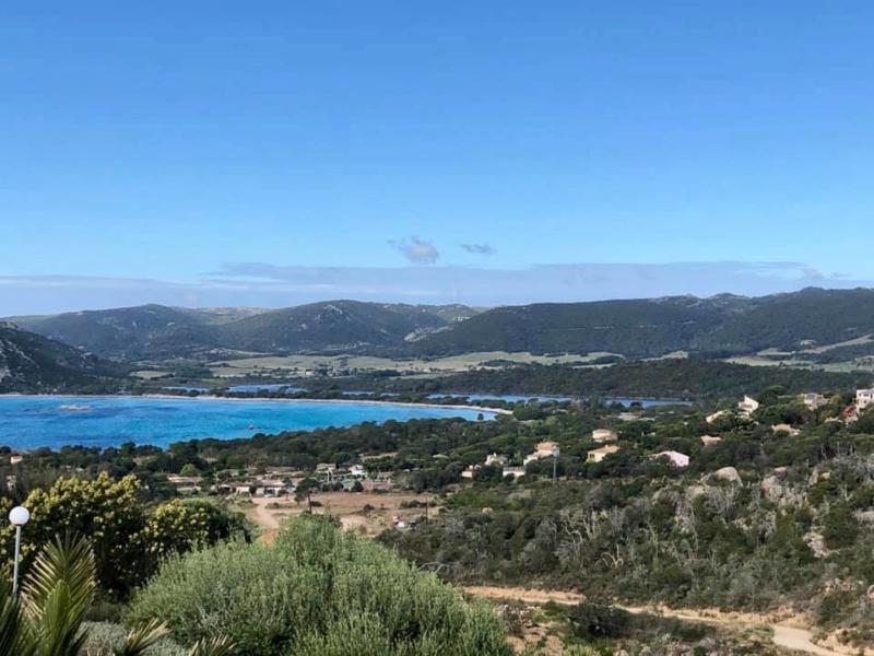 Mare e monti di Corsica 59921610