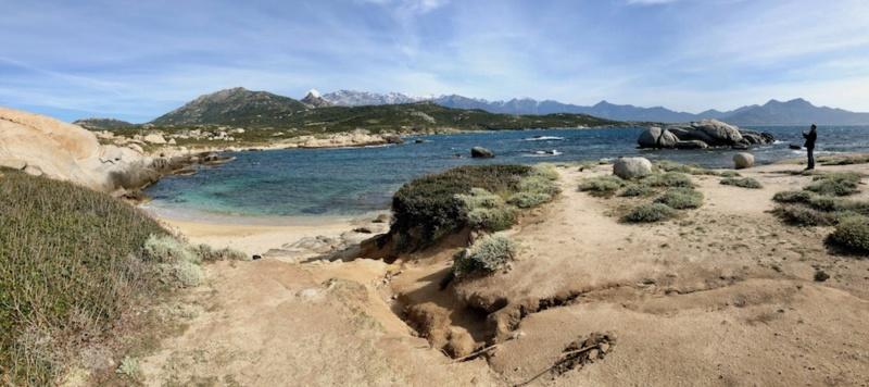 Mare e monti di Corsica Img-4510