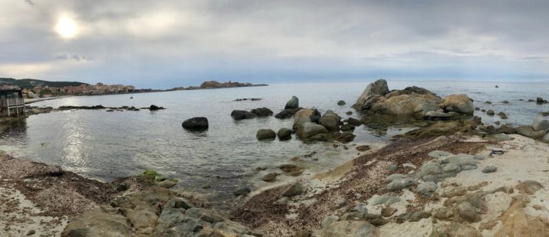 Mare e monti di Corsica Img-4511