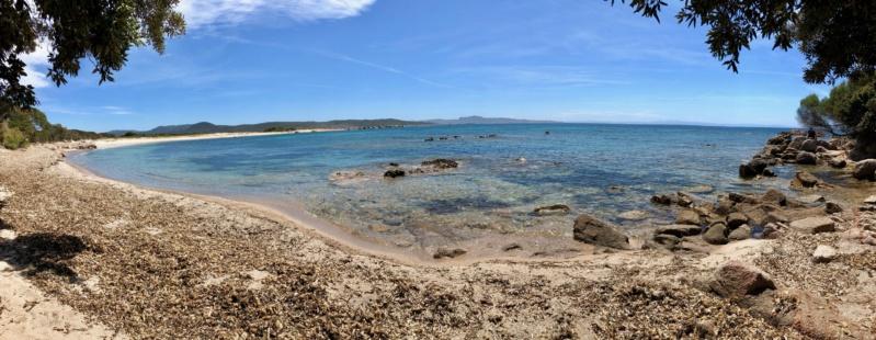 Mare e monti di Corsica Img-4610