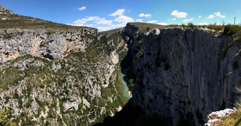 Mare e monti di Corsica Img_4413
