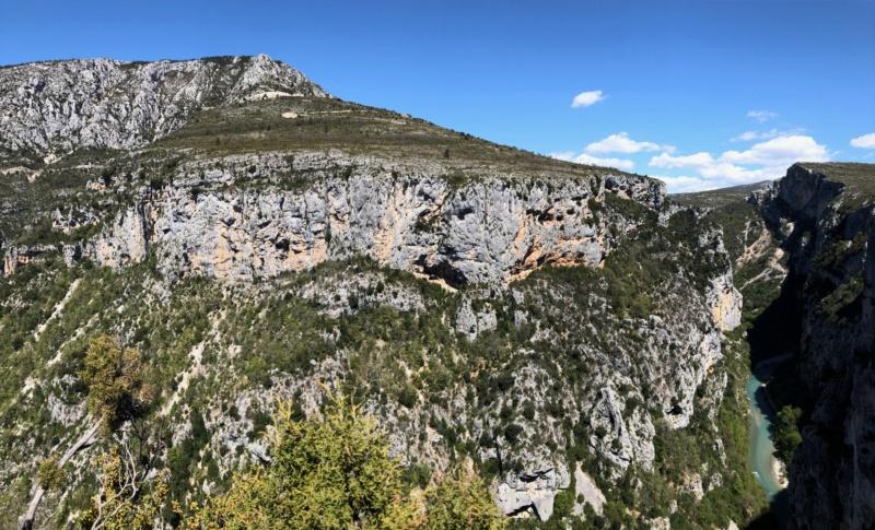 Mare e monti di Corsica Img_4414