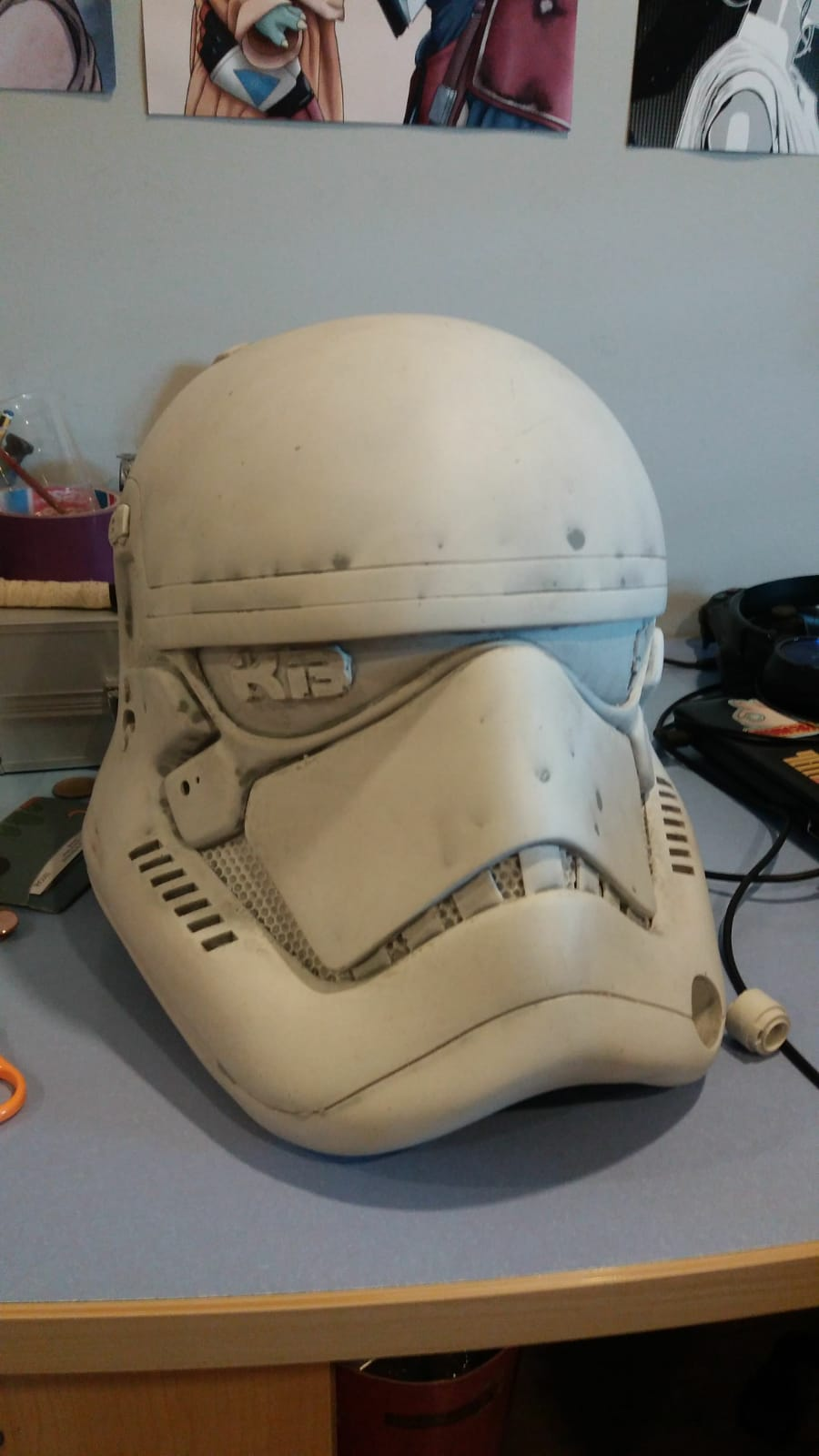 First Order trooper WIP Whatsa10