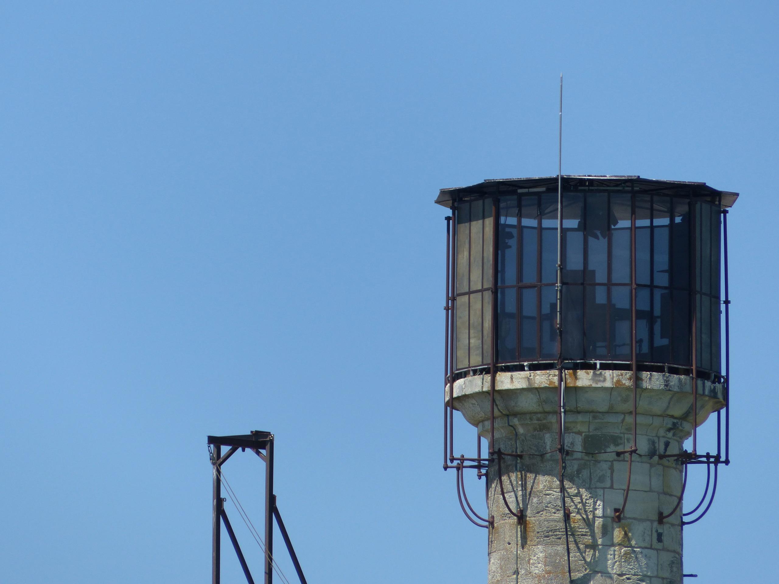 Photos divers de Fort Boyard 2020 (internautes + hors production) - Page 3 P1080826