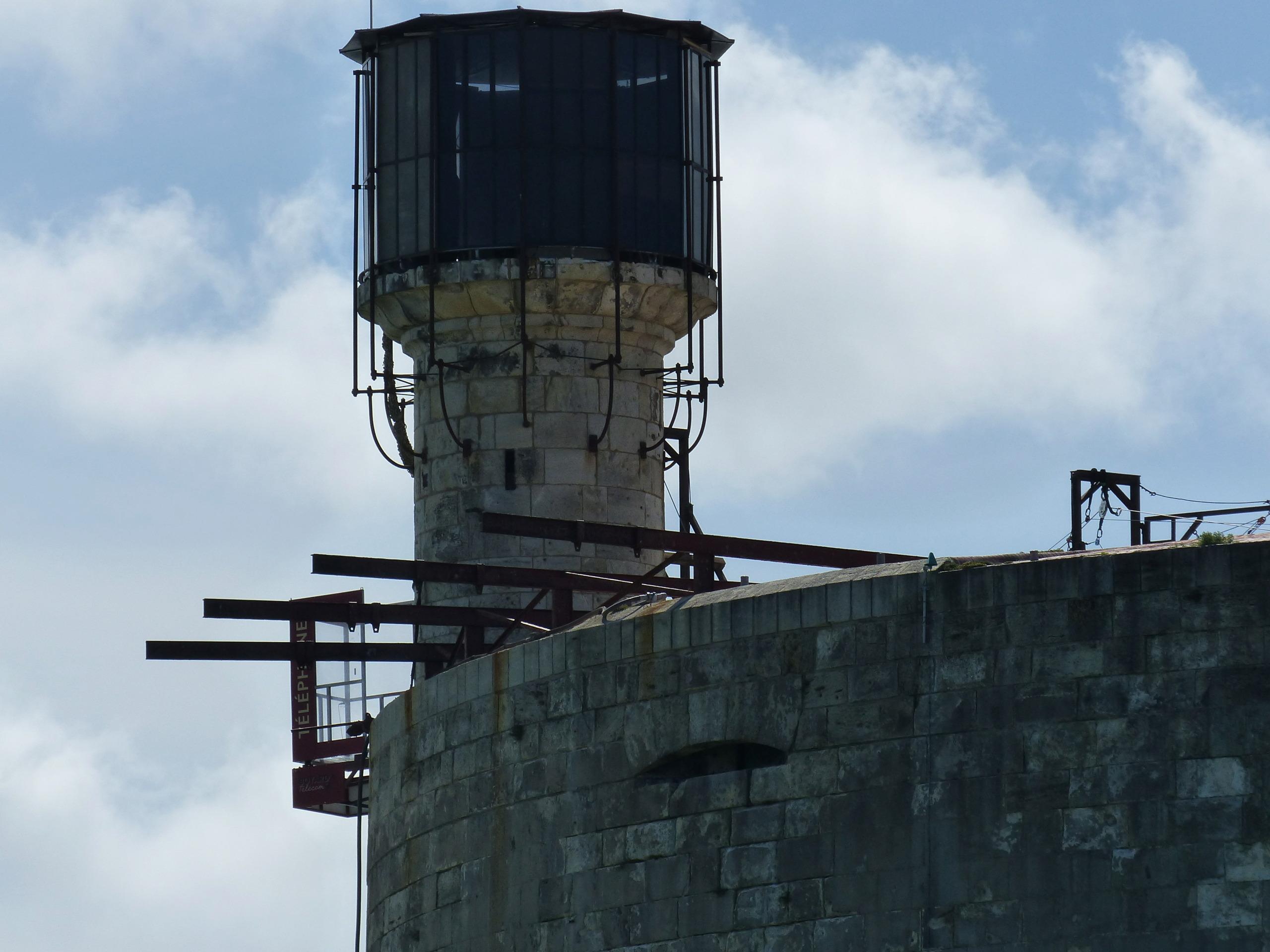 Photos divers de Fort Boyard 2021 (Internautes + hors production) - Page 2 P1090712
