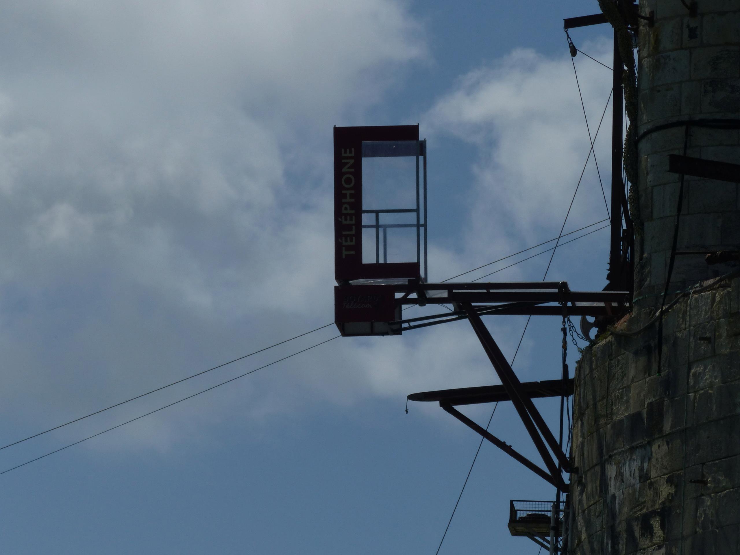 Photos divers de Fort Boyard 2021 (Internautes + hors production) - Page 2 P1090723