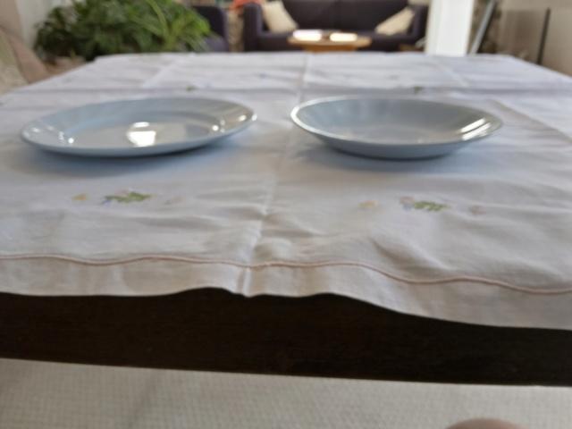 Utility china - blue Img_2012