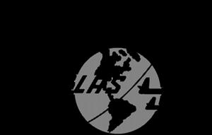 Global Earth Propaganda Used In Mass Media - Page 10 Aircra10