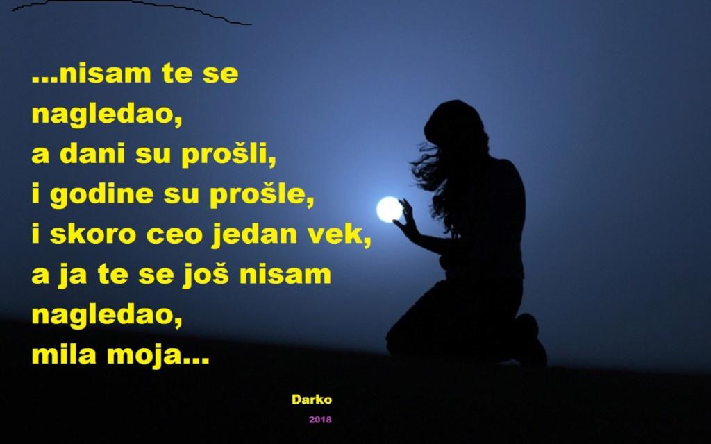 Naši stihovi... - Page 7 Darko_10