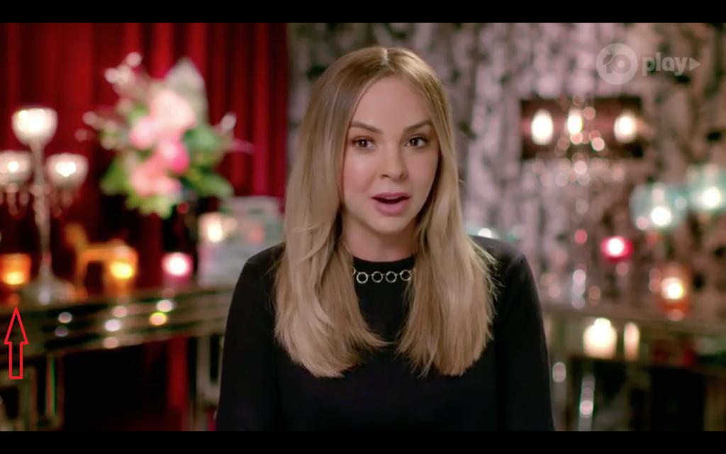 Carlin Sterritt - First Date Guy - Bachelorette Australia - Angie Kent - Season 5 - *Sleuthing Spoilers* - Page 5 0edunj10