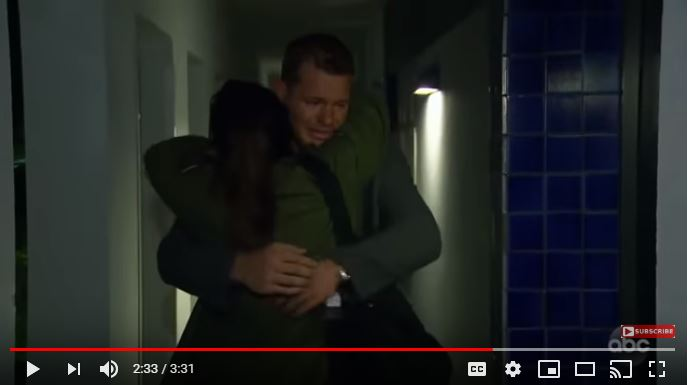 BACHELOR 23 - Colton Underwood - Screencaps - NO DISCUSSION - **NO SPOILERS** - *SLEUTHING*  Capt2110