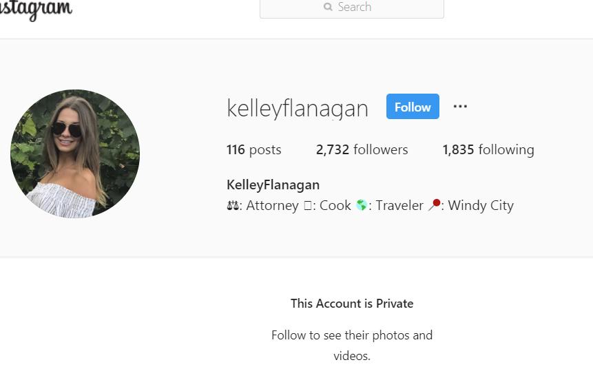 Kelley Flanagan - Bachelor 24 - *Sleuthing Spoilers*  Captu113
