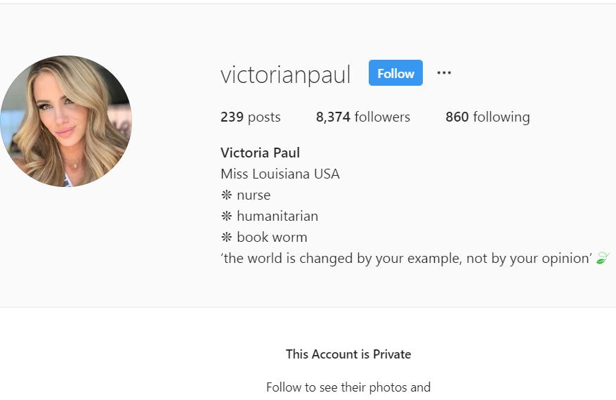 Victoria Paul - Bachelor 24 - *Sleuthing Spoilers*  Captu115