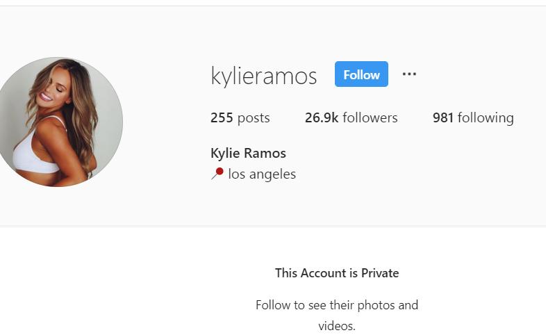 Kylie Ramos - Bachelor 24 - *Sleuthing Spoilers* Captu130
