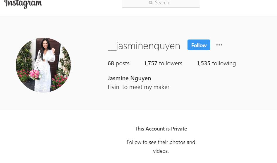 Jasmine Nguyen - Bachelor 24 - *Sleuthing Spoilers* Captu137