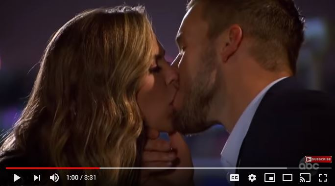 BACHELOR 23 - Colton Underwood - Screencaps - NO DISCUSSION - **NO SPOILERS** - *SLEUTHING*  Captu153
