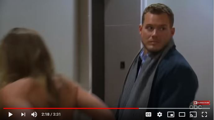 BACHELOR 23 - Colton Underwood - Screencaps - NO DISCUSSION - **NO SPOILERS** - *SLEUTHING*  - Page 2 Captu163