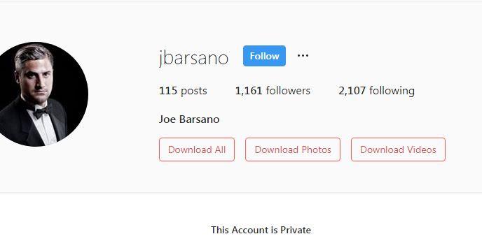Bachelorette 15 - Joe Barsano - *Sleuthing Spoilers* Captu188