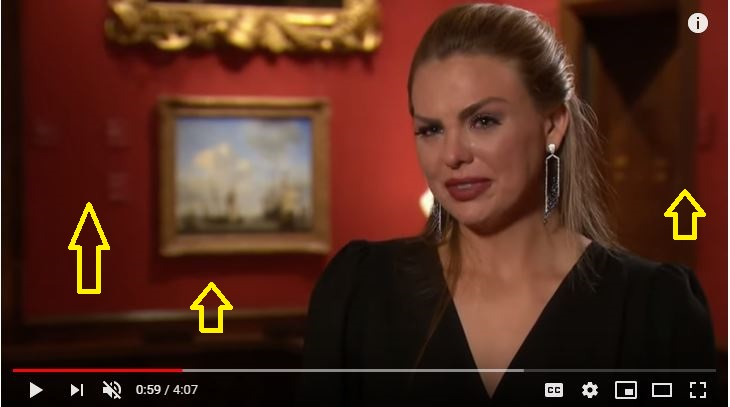 Bachelorette 15 - Hannah Brown - ScreenCaps - *Sleuthing Spoilers* -  - Page 45 Captu205