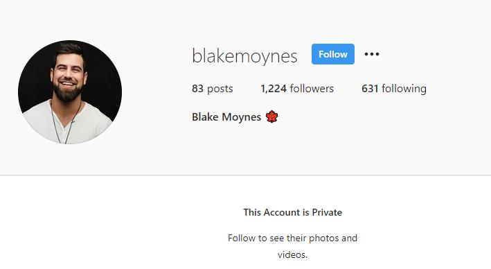 Blake Moynes - Bachelorette 16 - **Sleuthing Spoilers** Captu214