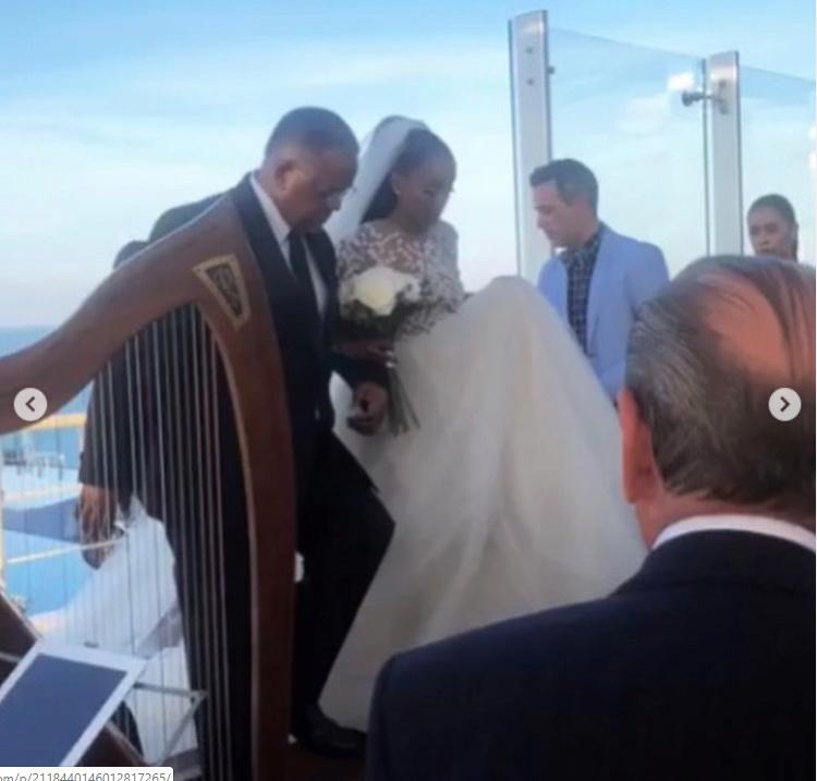 Rachel & Bryan Abasolo - Wedding Updates - FAN Forum - Discussion  - Page 16 Captu223