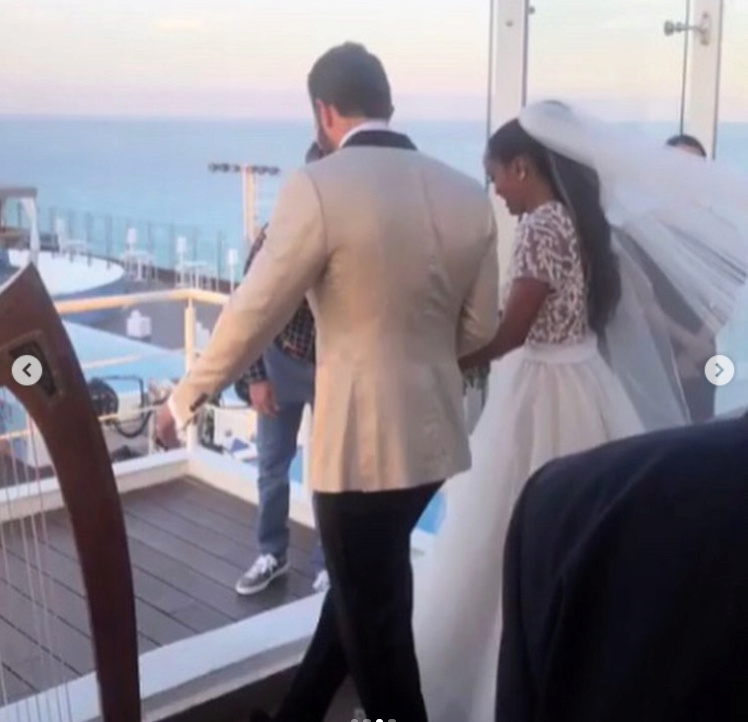 Rachel & Bryan Abasolo - Wedding Updates - FAN Forum - Discussion  - Page 16 Captu224