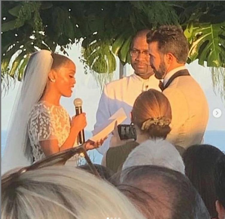 Rachel & Bryan Abasolo - Wedding Updates - FAN Forum - Discussion  - Page 16 Captu225