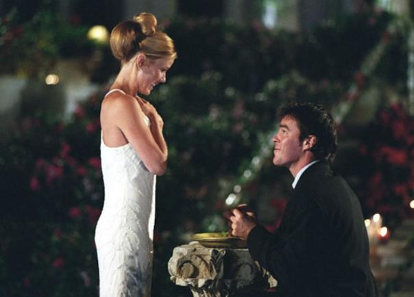 Trista & Ryan Sutter - Bachelorette 1 - Discussion - Page 41 Captu252