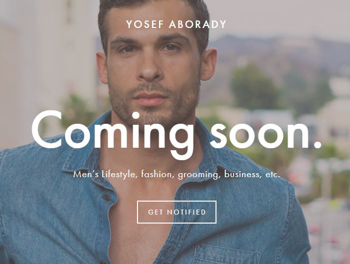 Yosef Aborady - Bachelorette 16 - *Sleuthing Spoilers* Captu266
