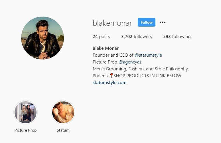 Blake Monar - Bachelorette 16 - **Sleuthing Spoilers** Captu299