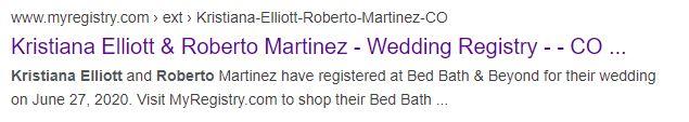 Roberto Martinez Jr - Bachelorette 6 - Discussion - Page 62 Captu312