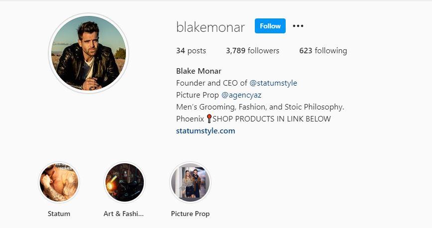 Blake Monar - Bachelorette 16 - **Sleuthing Spoilers** Captu321