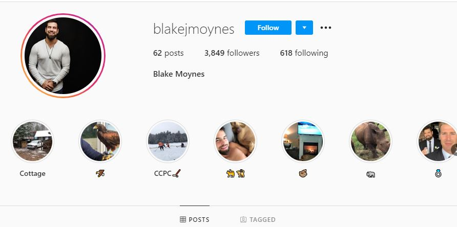 Blake Moynes - Bachelorette 16 - **Sleuthing Spoilers** Captu322