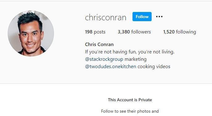 Chris Conran - Bachelorette 16 - *Sleuthing Spoilers* Captu327